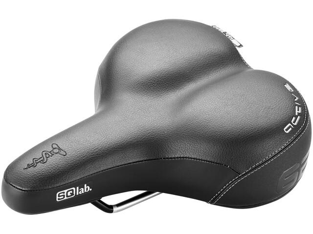 SQlab 621 Active Sattel